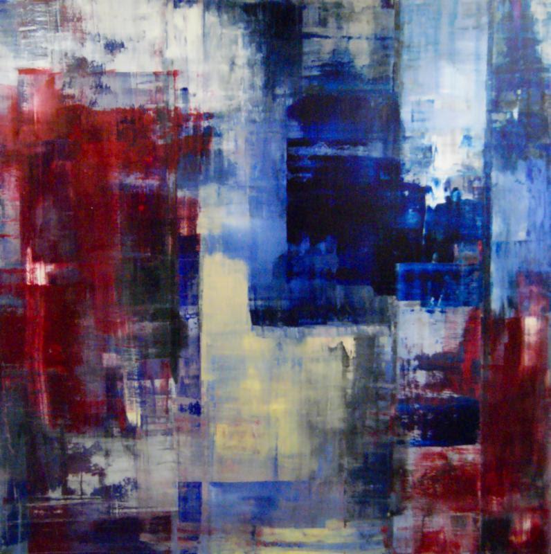 No. 12 by Joe Nicorici