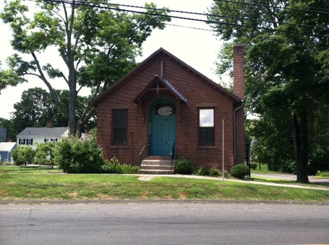 exterior schoolhouse photo.JPG