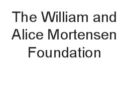 mortensen foundation name.JPG