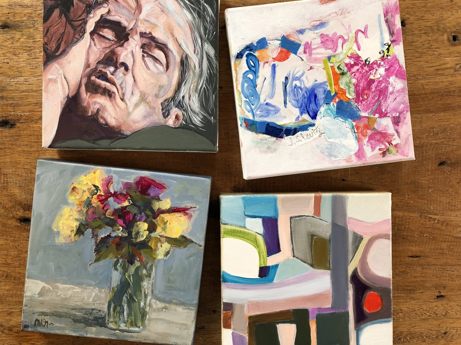 8x8+Small+Works+Show+at+the+West+Hartford+Art+League.jpg