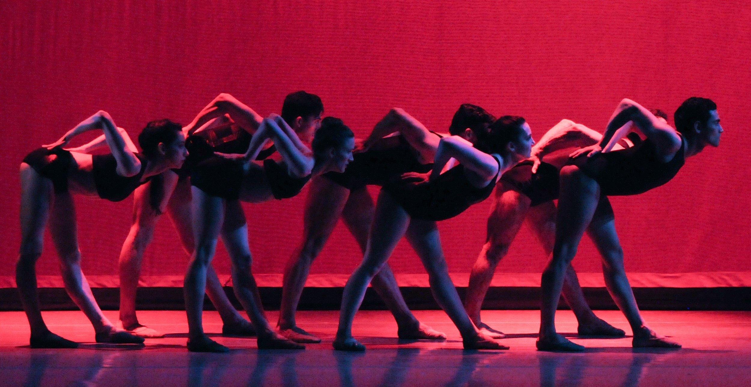 balet 2.jpg