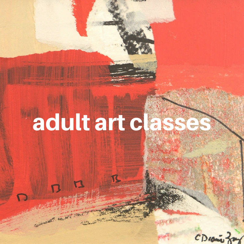 adult classes ok.png