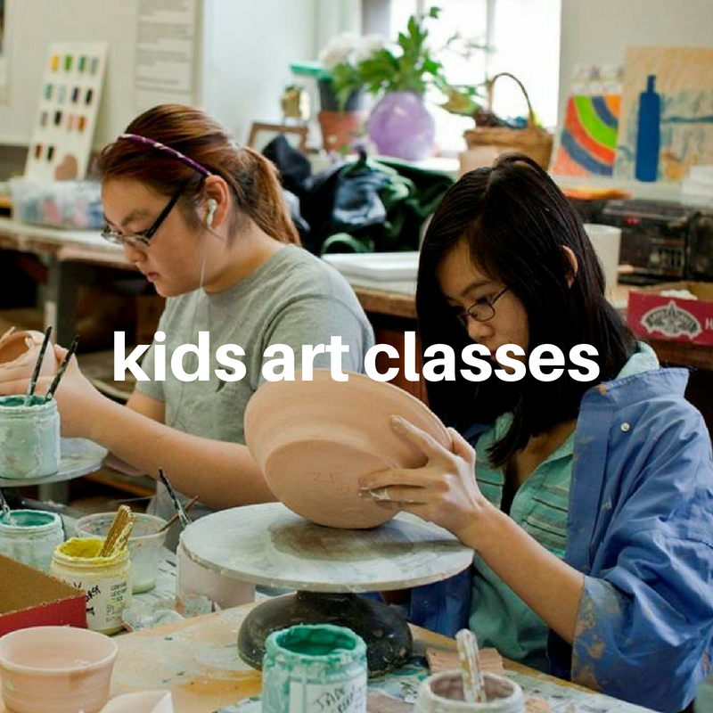 kids classes (1).png