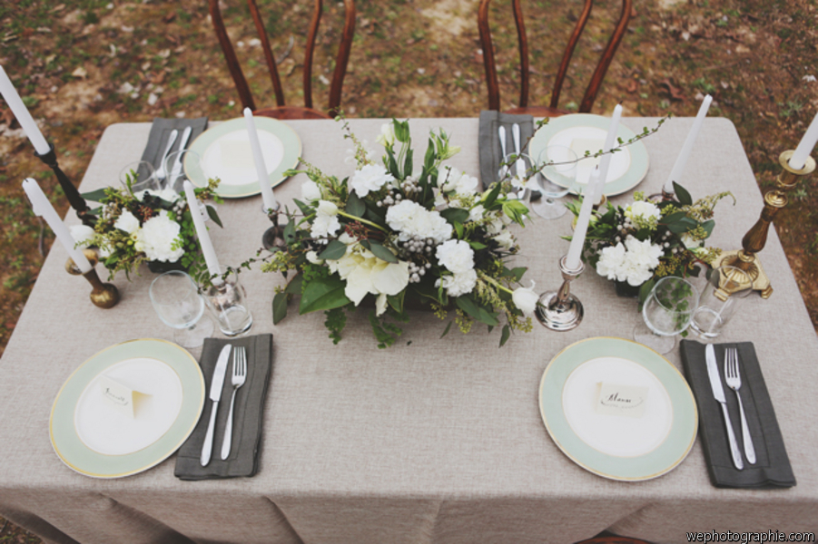 kelly dellinger events winter's end shoot