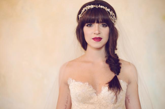 Sneak peek of my ultra-gorgeous shoot with the fabulous  Amy Nicole Photography . Isn't  Lisa Wolfe stunning?