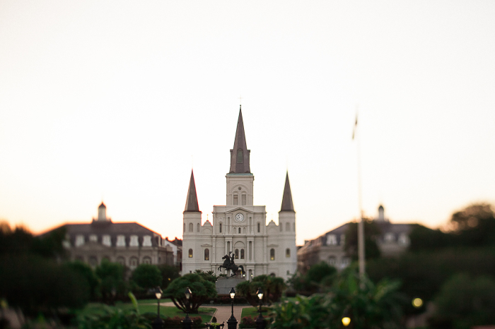 New Orleans,  via   Sarah Becker Photography