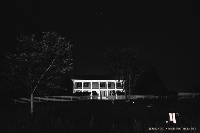 carnton at night.jpg