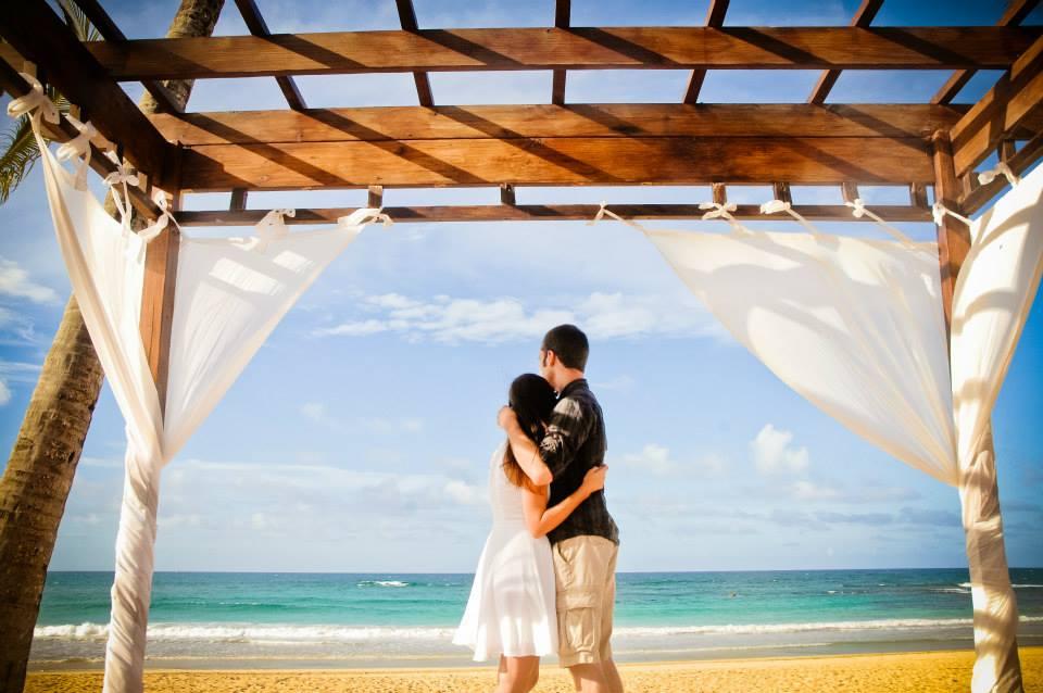 stephen & jenn honeymoon2.jpg