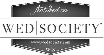 wed society