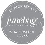 what junebug loves