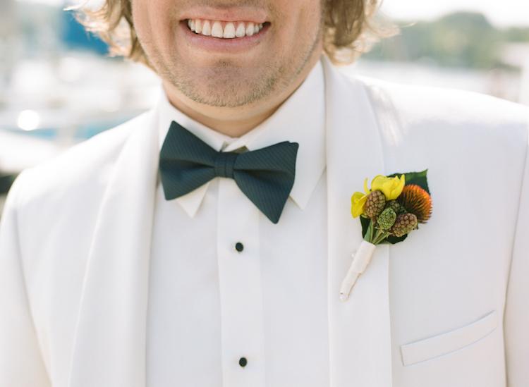 groom's details.jpg