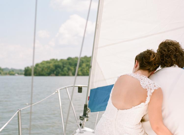 style-shoot-nashville-sailboat-44.jpg
