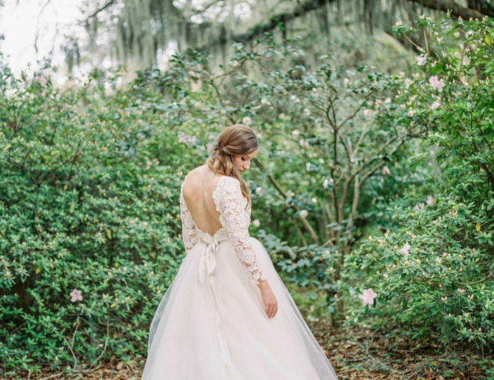 southern-culinary-bridal-inspiration-decor0001.jpg
