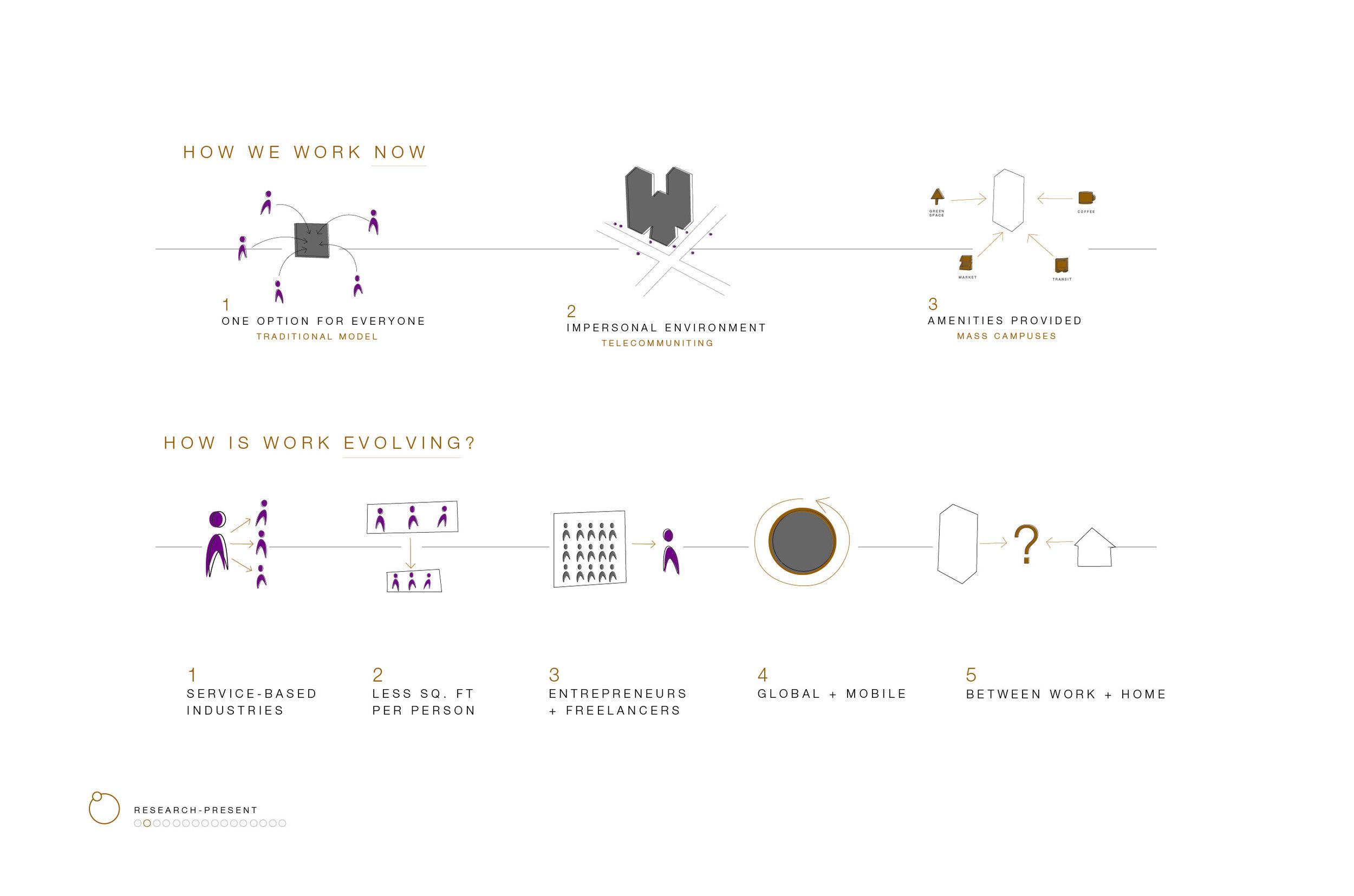11x17_presentation-02.jpg