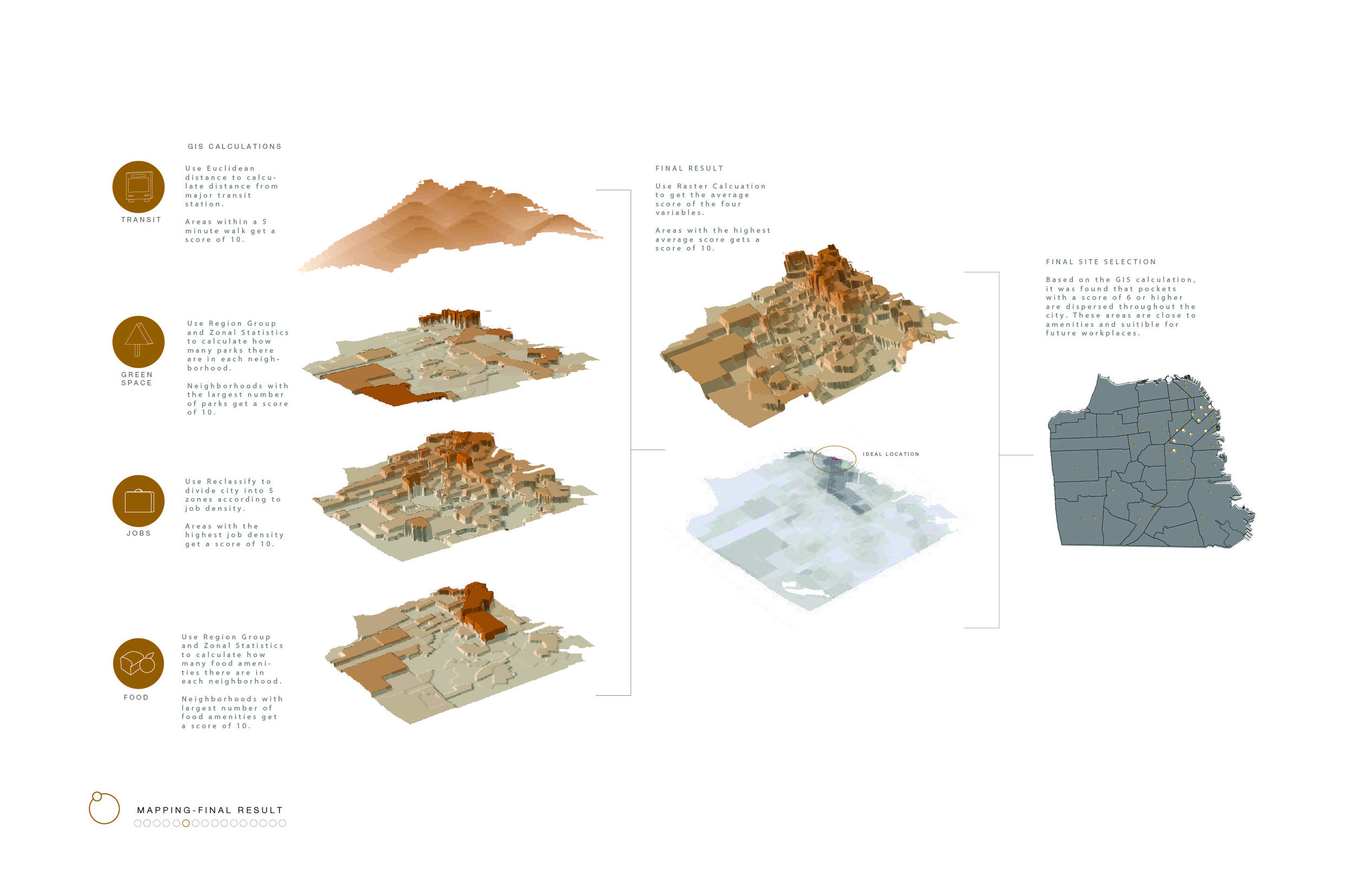 11x17_presentation-06.jpg