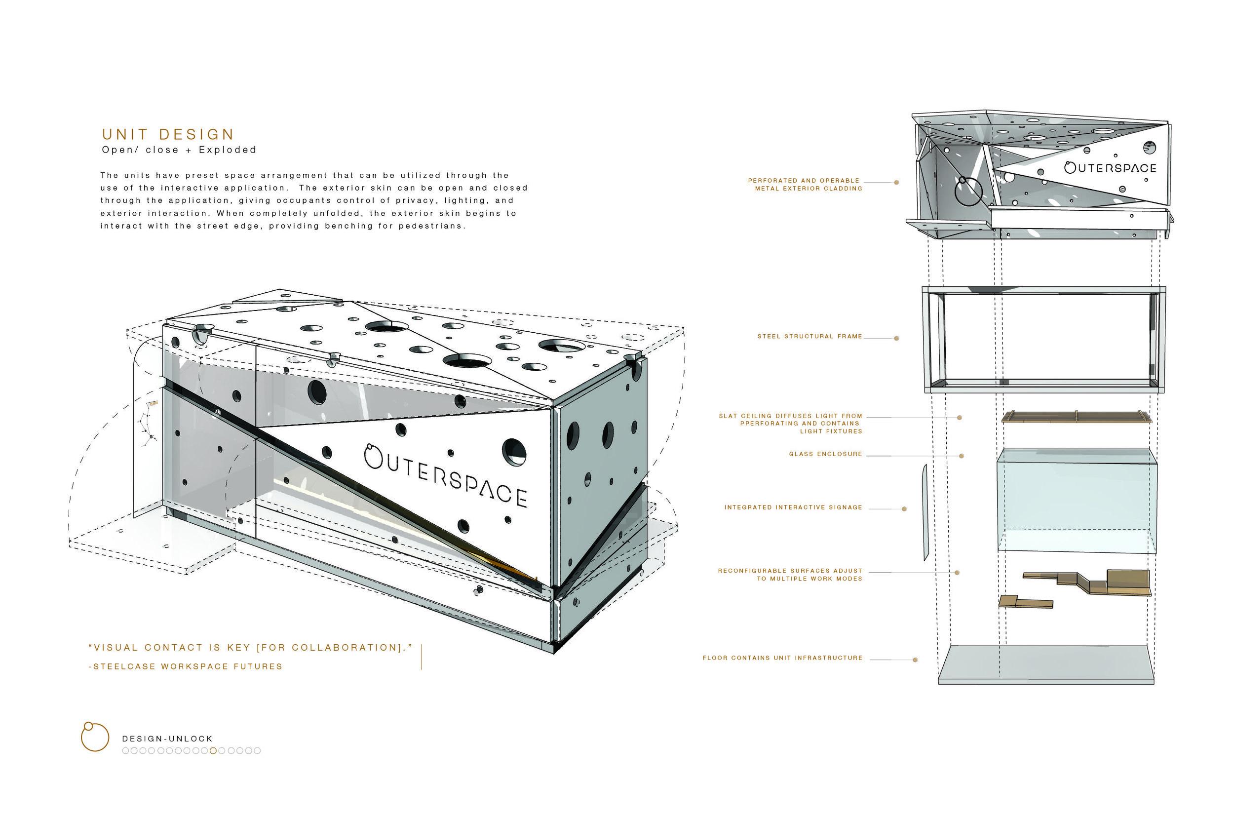 11x17_presentation-11.jpg