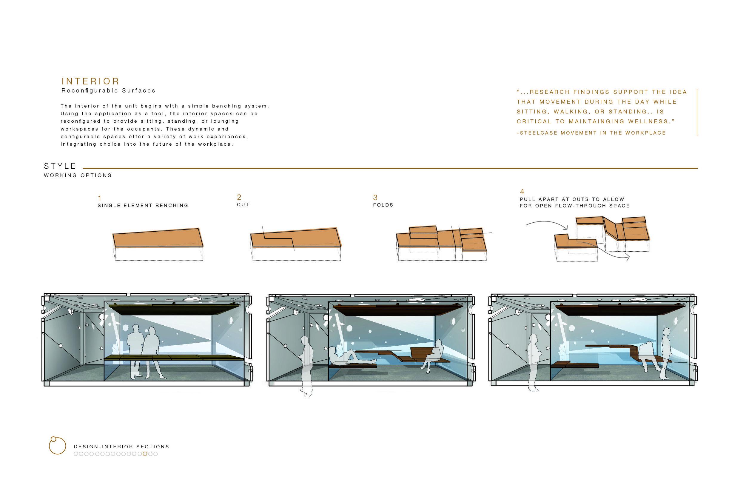 11x17_presentation-14.jpg