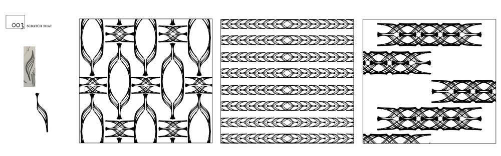 static1.squarespace-7.jpg
