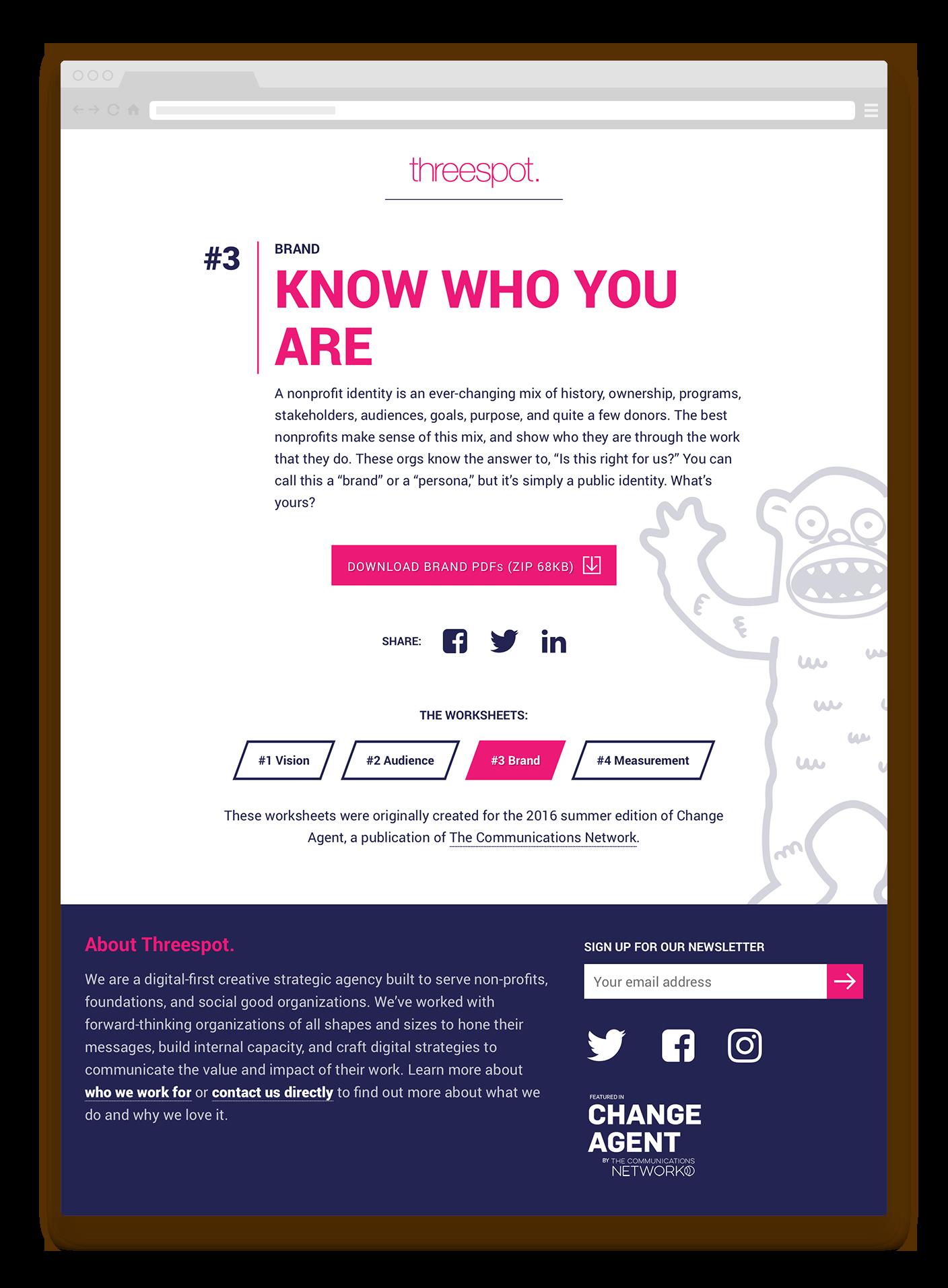 ChangeAgent-website.png