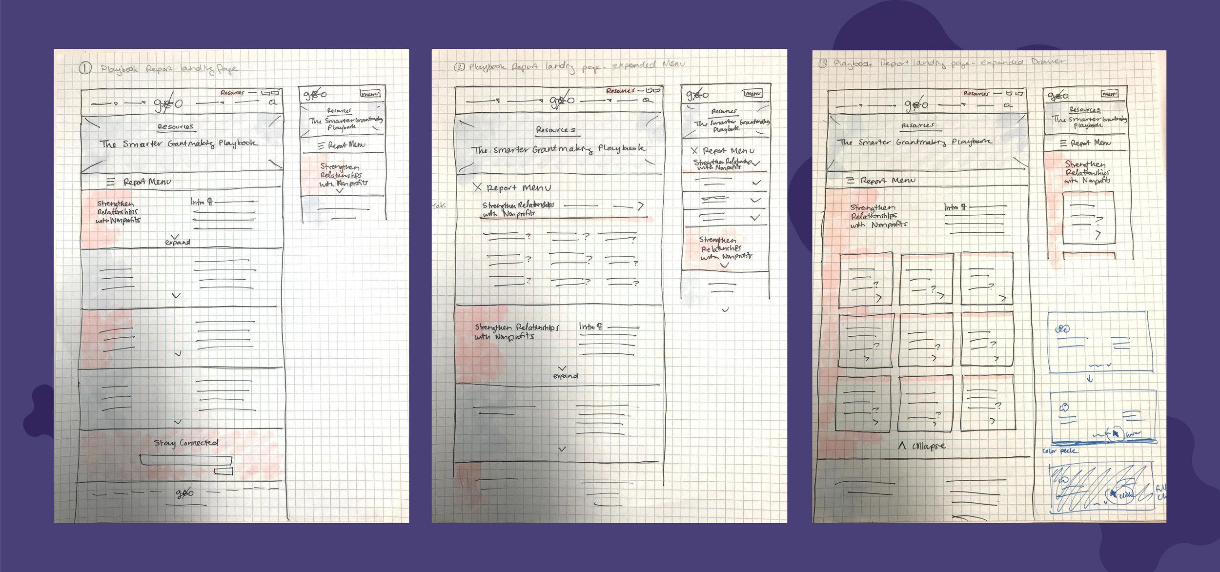 GEOArtboard 3.jpg