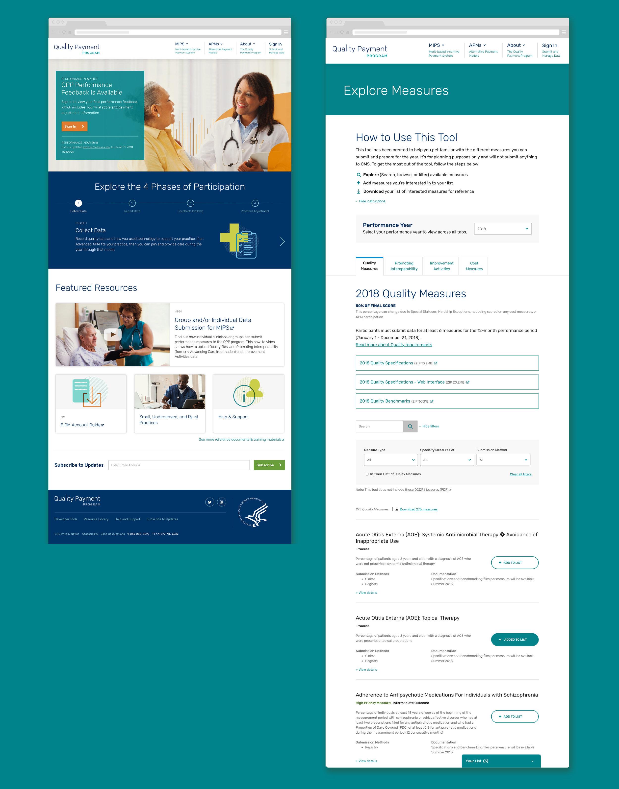 adhoc-webArtboard 3.jpg