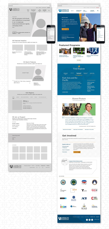 ACIE-webArtboard 2.jpg