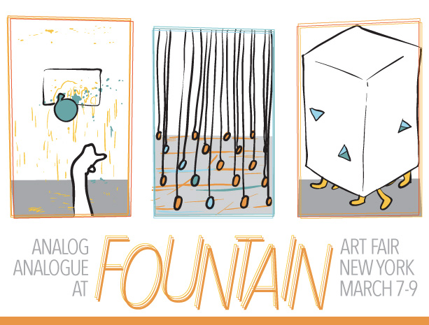 AA-fountain-card.jpg