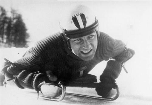 1948 St. Moritz