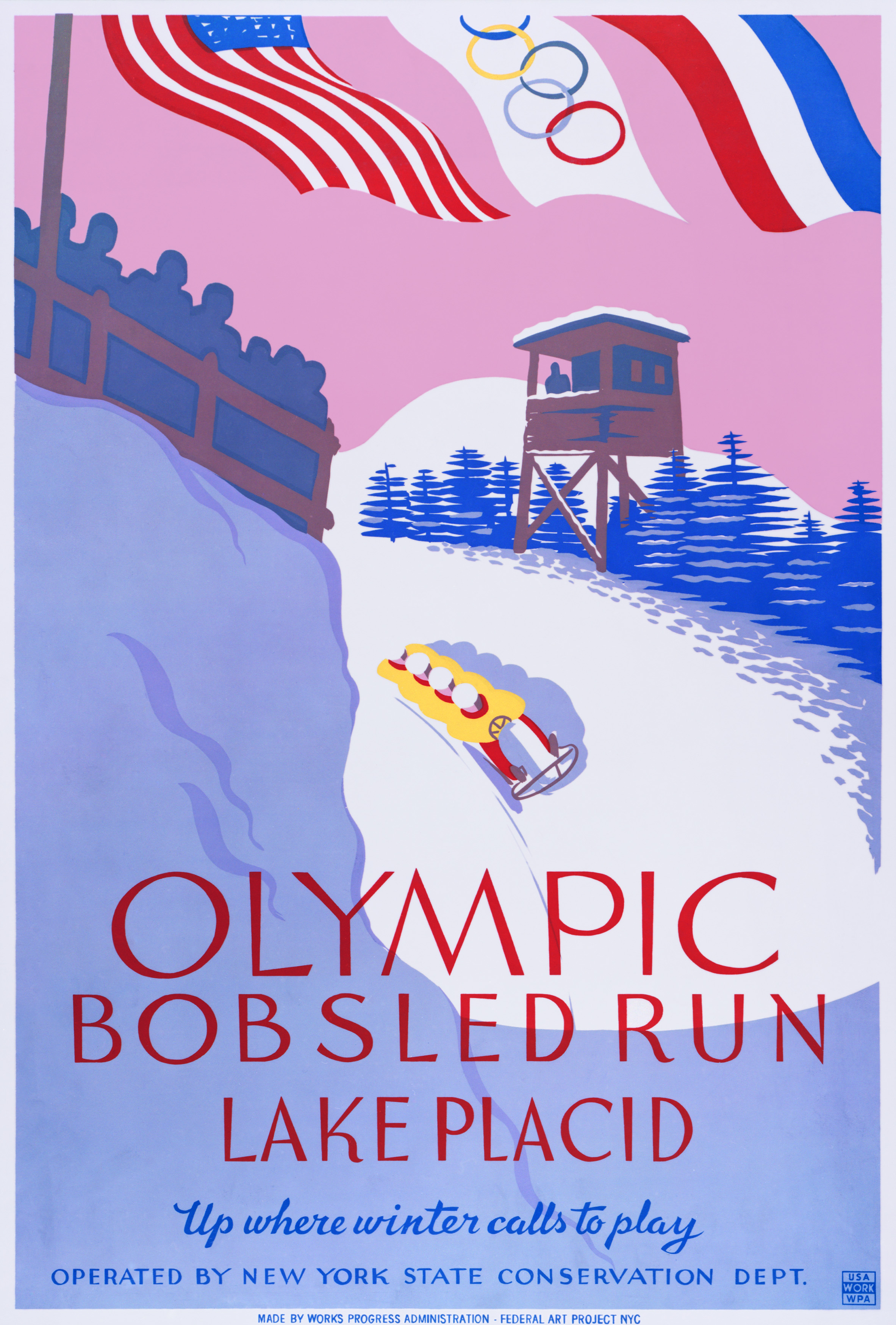 Lake_Placid_Olympic_bobsled_run,_WPA_poster,_ca._1937.jpg