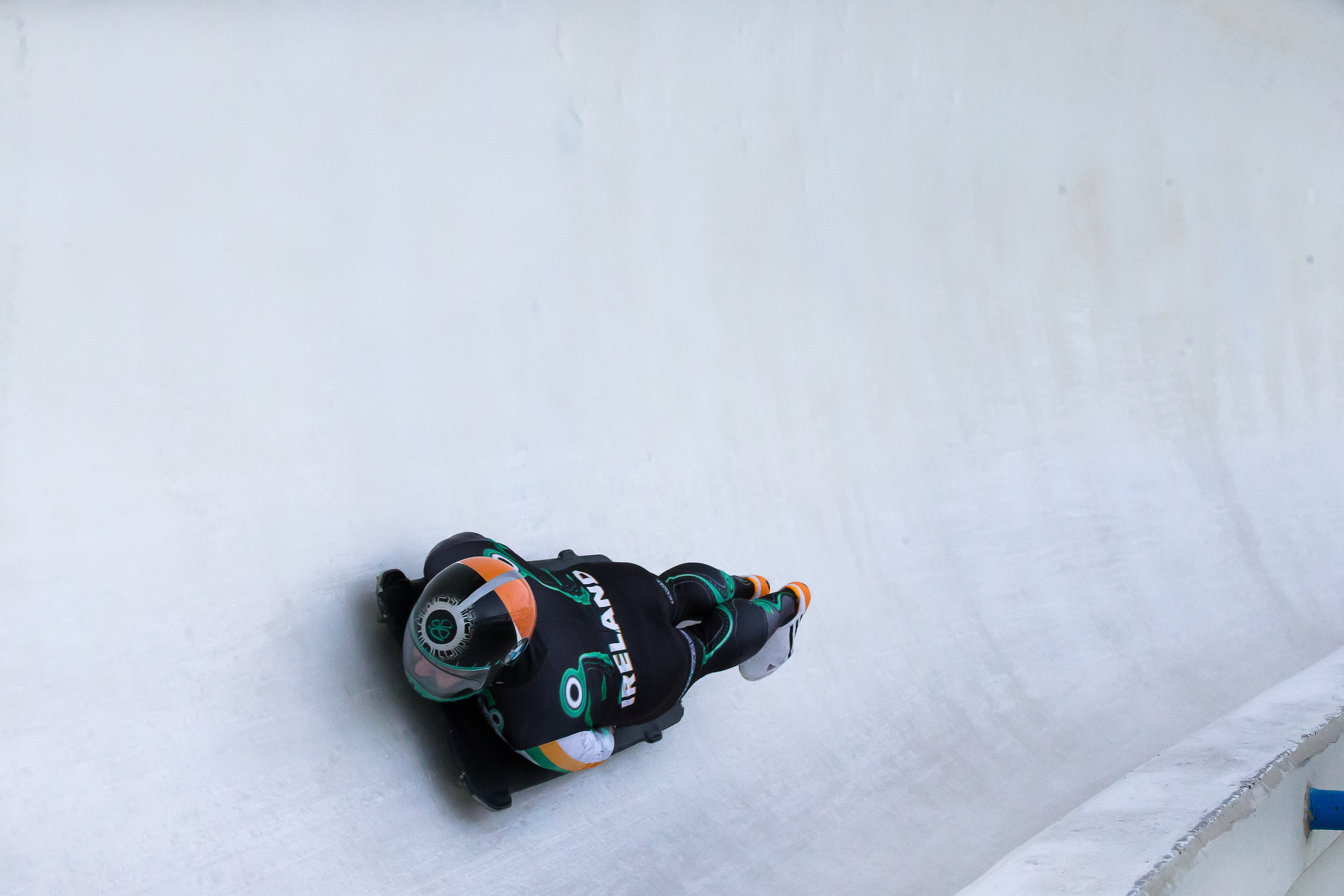 20190111 NAC Race 8 Skeleton 0085.jpg