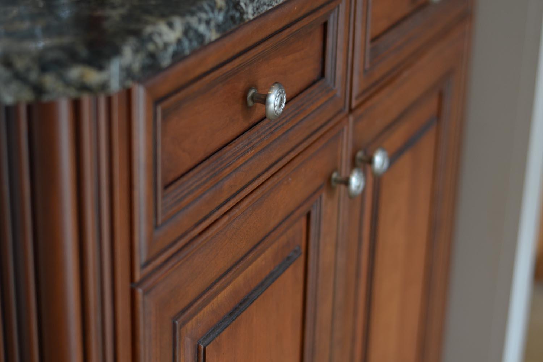 showroom details-0909.jpg