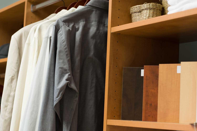 showroom-11.jpg