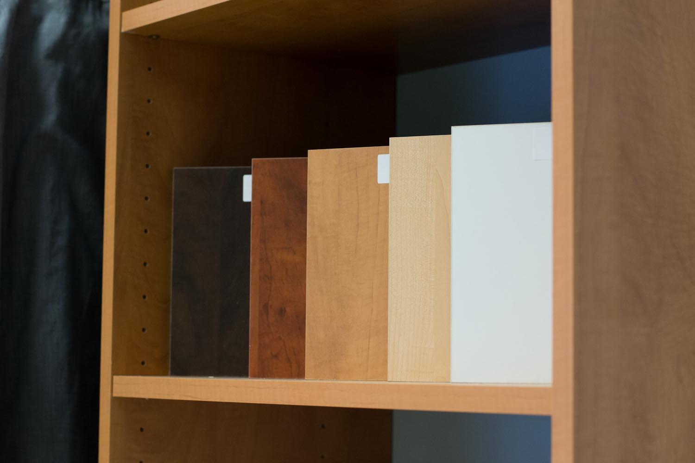 showroom-12.jpg