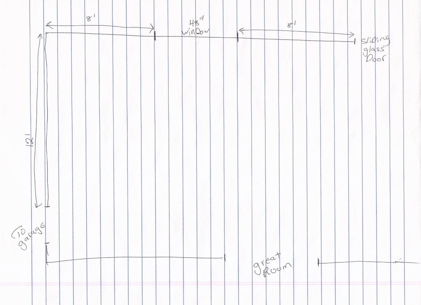 layout 1.jpg