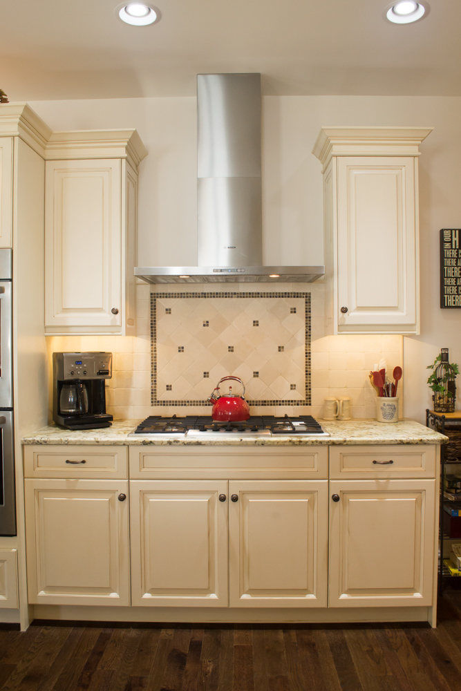 White painted custom cabinetry oyster glaze breakfast bar -9.jpg