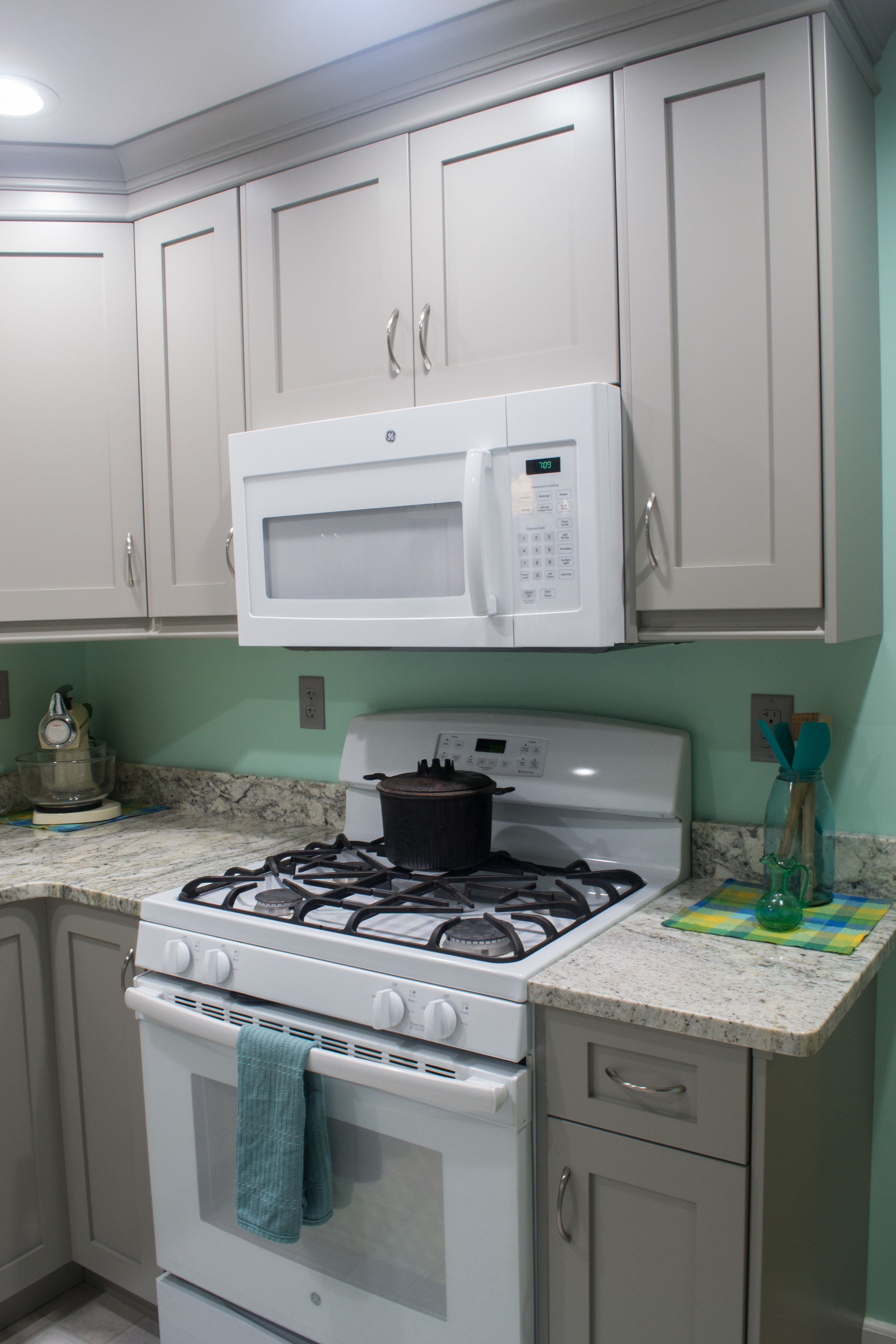 Mitchell grey shaker style kitchen painted cabinets-6.jpg