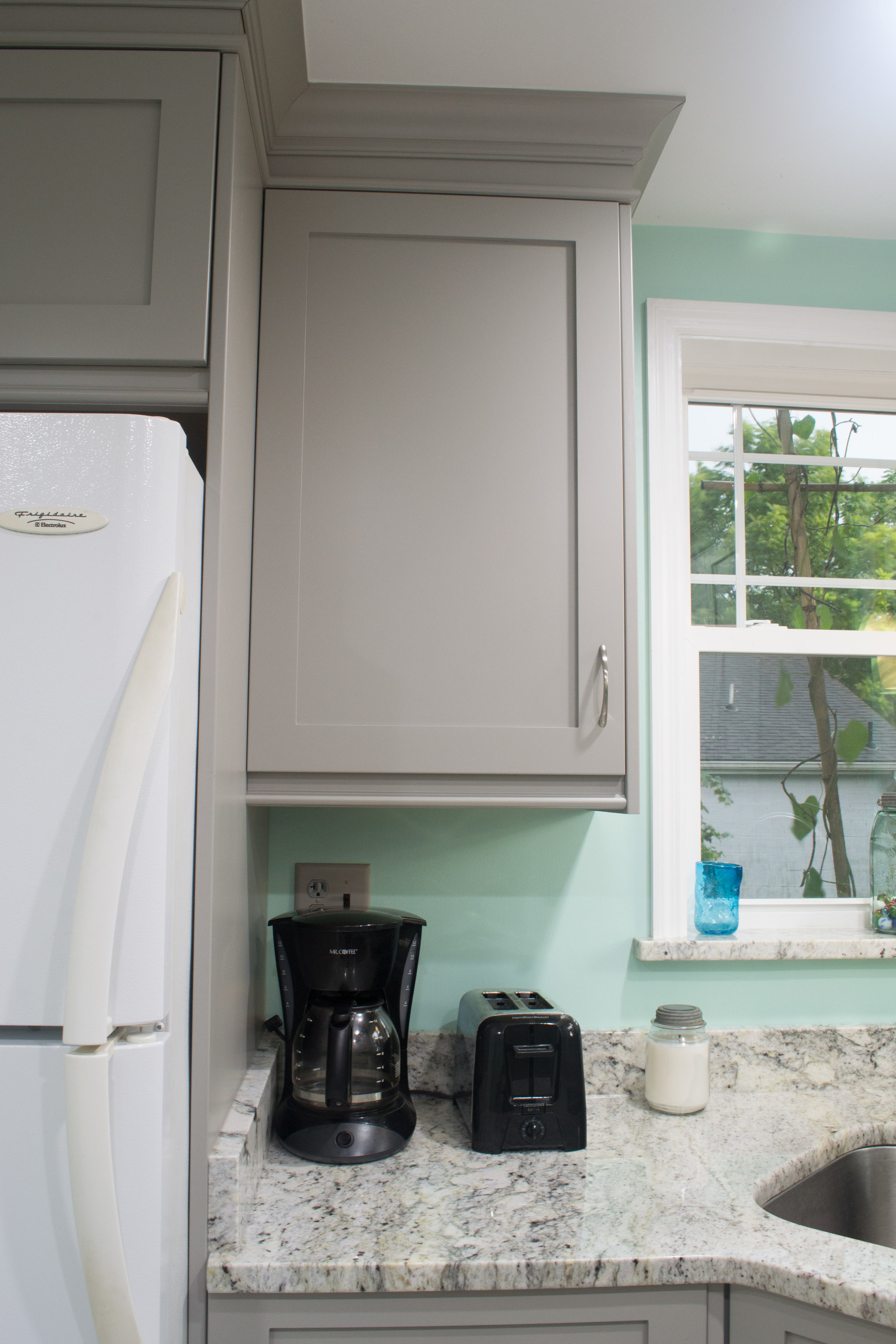 Mitchell grey shaker style kitchen painted cabinets-7.jpg