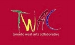Toronto West Arts Collaborative  365 Evens Avenue Toronto, Ontario M8Z 1K2