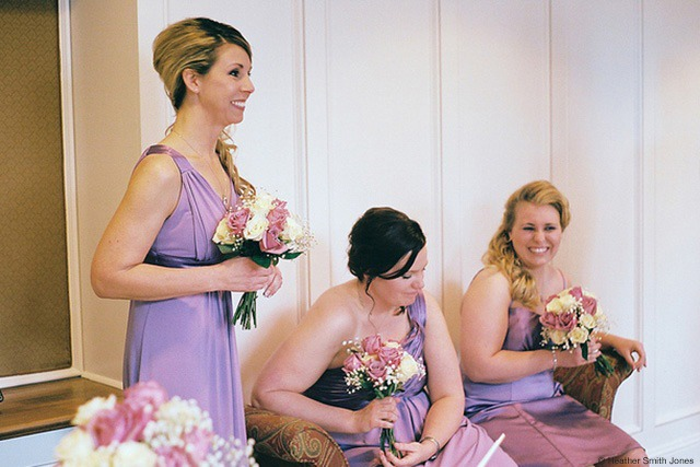 ©heathersmithjones_kwedding1.jpg