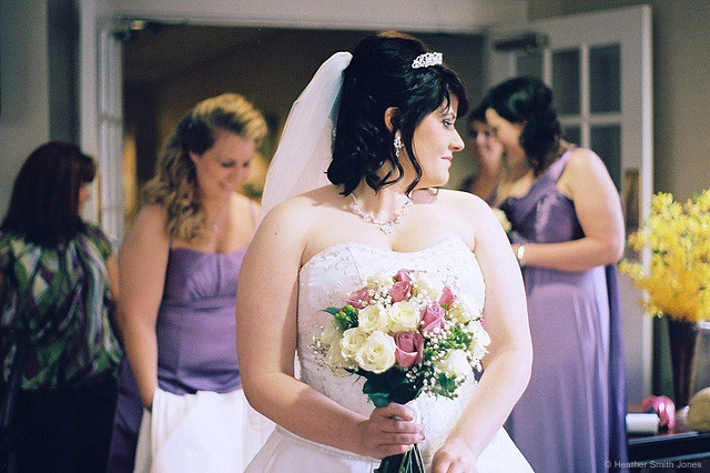 ©heathersmithjones_kwedding2.jpg