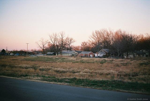 ©heathersmithjones_film_winterhouses.jpg
