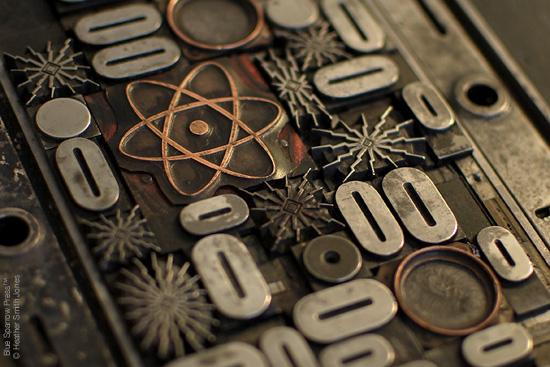BlueSparrowPress_journal.july12.2011.jpg