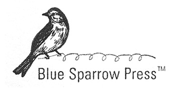 BlueSparrowPress.button.350.jpg
