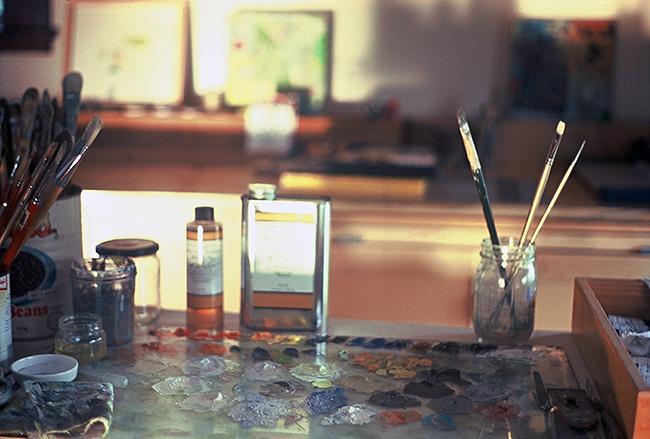 palette_film.jpg