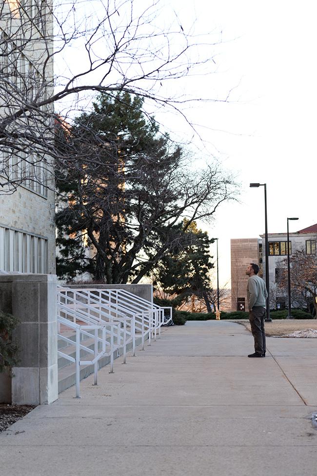 ©HeatherSmithJones_jan132014_campus4.jpg