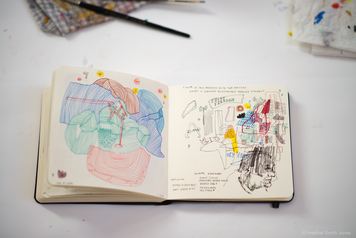 ©HeatherSmithJones_sketchbook_wk1jan2015-4.jpg