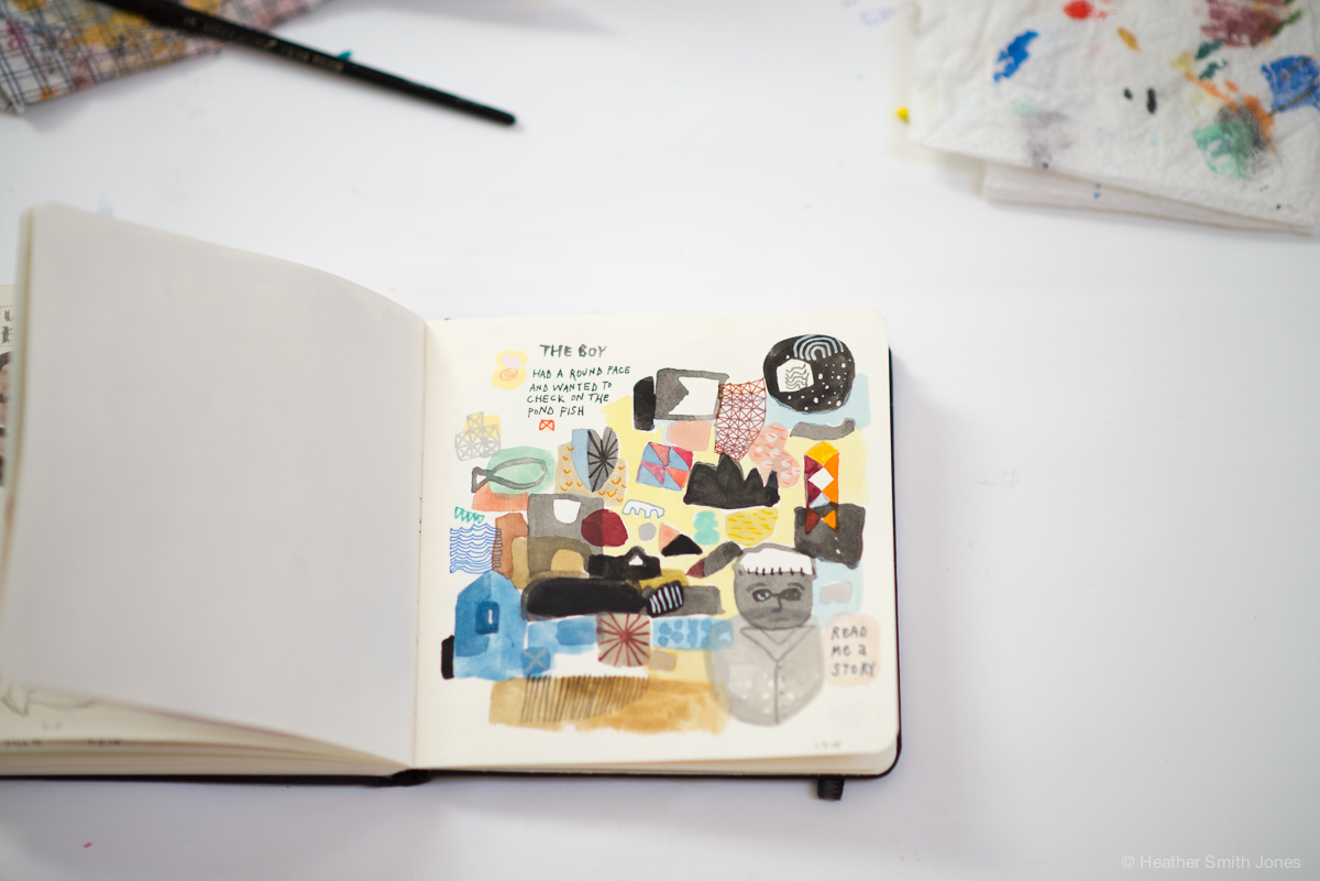 ©HeatherSmithJones_sketchbook_wk1jan2015-2.jpg