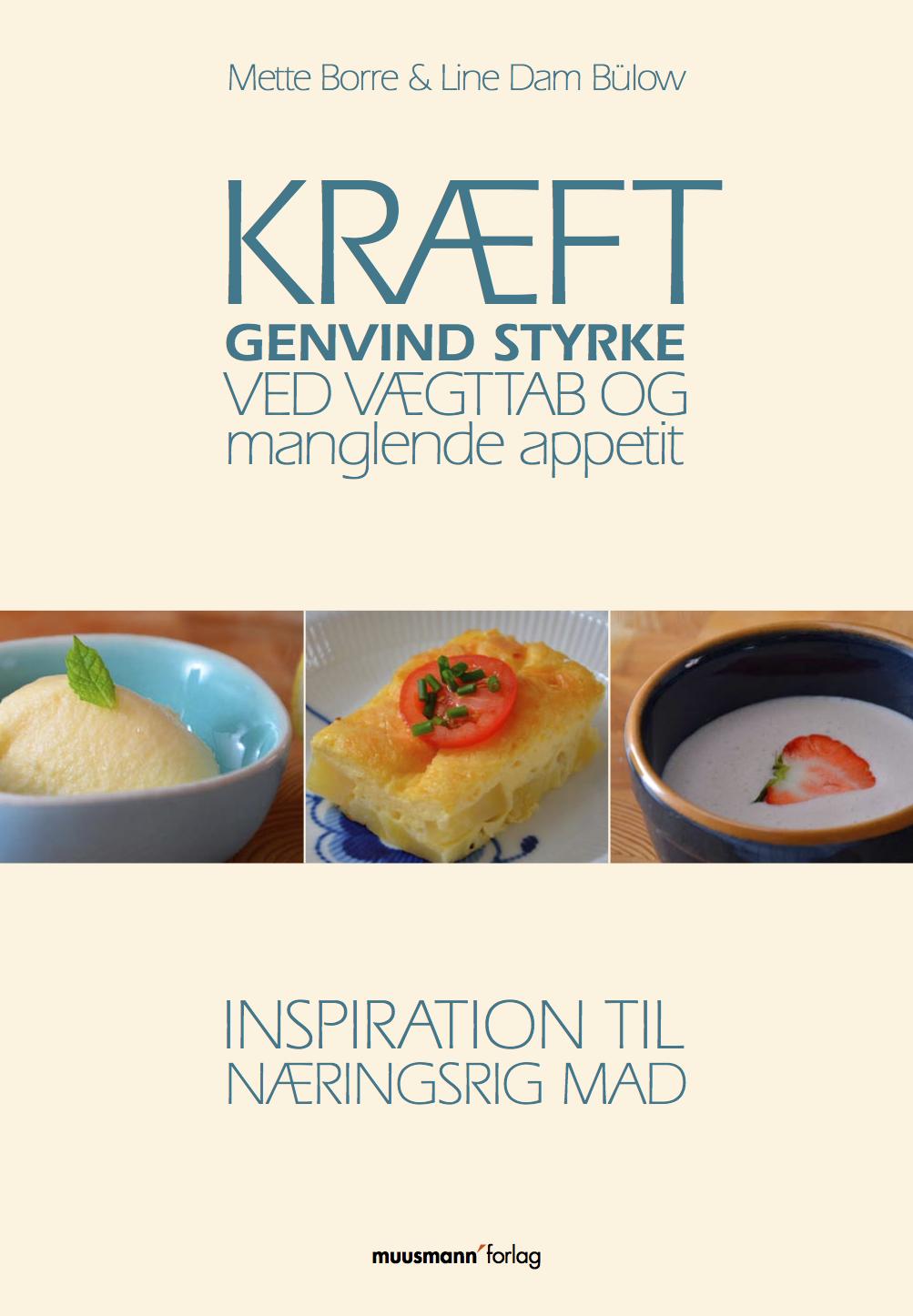 Kraeft-forside-k3.png