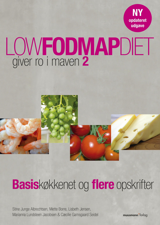 Low Fodmap Diet 2 (5. udgave)_forside.jpg