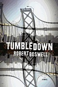 Purchase Tumbledown at Barnes & Noble  Photo links to Barnes & Noble